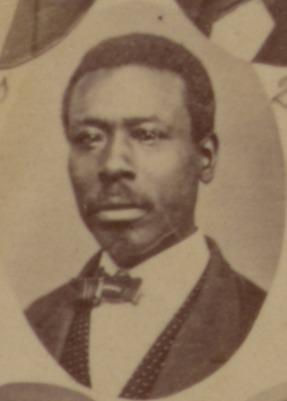Joseph E. Monroe