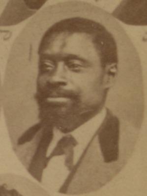 Thomas Sykes