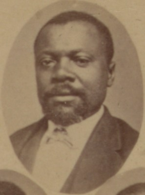 Harrison H. Truhart