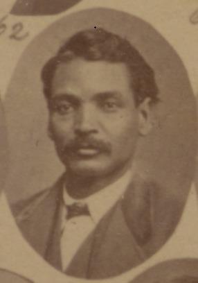 Wilson Hicks