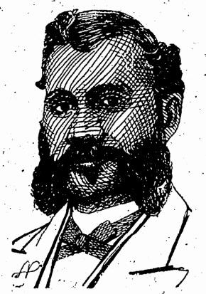 George F. Bowles