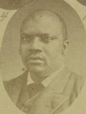 W. M. Robinson