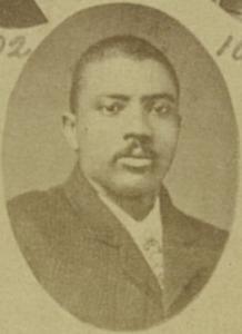 Felix L. Cory