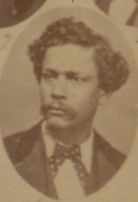 Samuel W. Fitzhugh