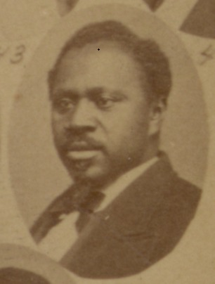 Elzy A. Richards