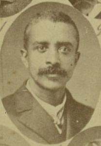 Samuel W. Lewis