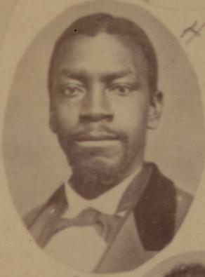 D. T. J. Mathews