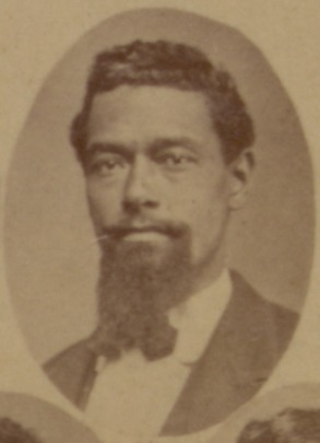 J. W. McFarland