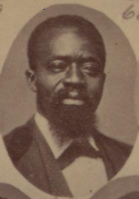 Gilbert C. Smith