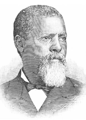 Henry P. Jacobs
