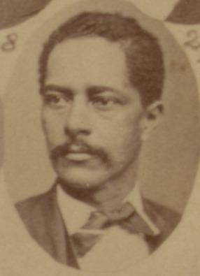 William H. Lynch