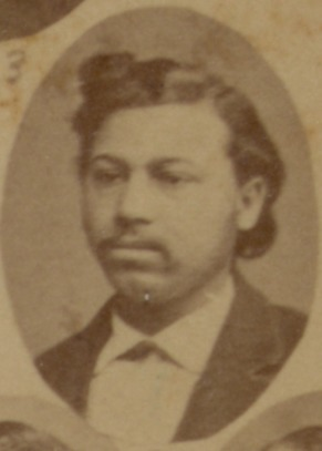 Weldon W. Edwards