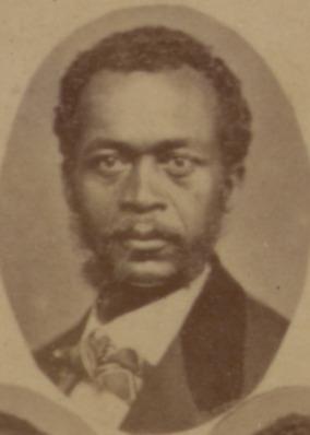 John H. Morgan
