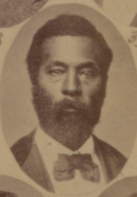 Thomas A. Cotton