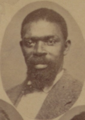 Alfred Peal