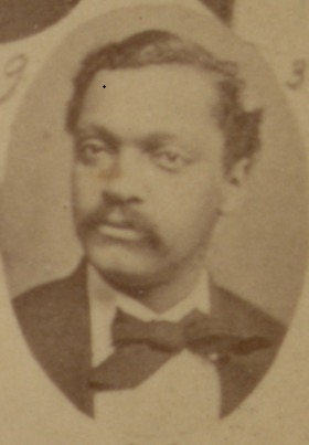William R. Landers