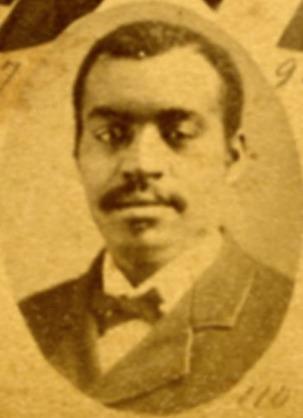 Albert B. Poston
