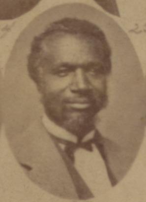 Robert Gleed