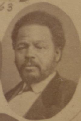 J. H. Johnson