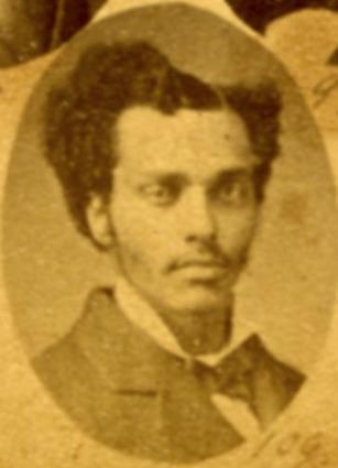 George Caldwell Granberry