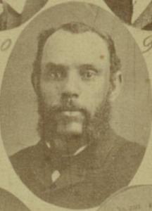 Louis Kossuth Atwood