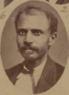 Walter Boyd