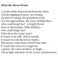 Richard Lyons_What the Moon Wants.jpg