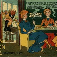 anti-suffrage-propaganda-voting-rights-postcards-17-5ddf87032a5a2__700.jpg