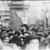Mrs.NormaWhitehouse.streetspeech.NY.1913.12.LOC.jpg