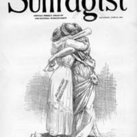 AtLast,+TheSuffragist.BrynMawrcollegelibrary.6.21.1919.jpg