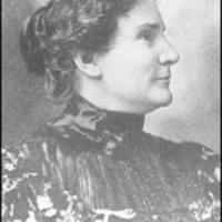 Belle Kearney.jpg