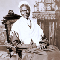 Sojourner Truth.Aint I a Woman.jpeg