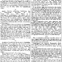 <em>Cincinnati Daily Gazette</em>clipping