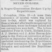 <em>Salt Lake Herald</em> clipping