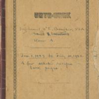 MFM_MSS_25_1943_Diary_Vol2_001.jpg