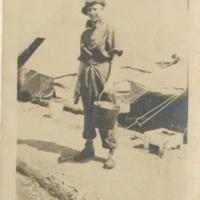 MFM_MSS_833_1918_WW1-Photo_001.jpg