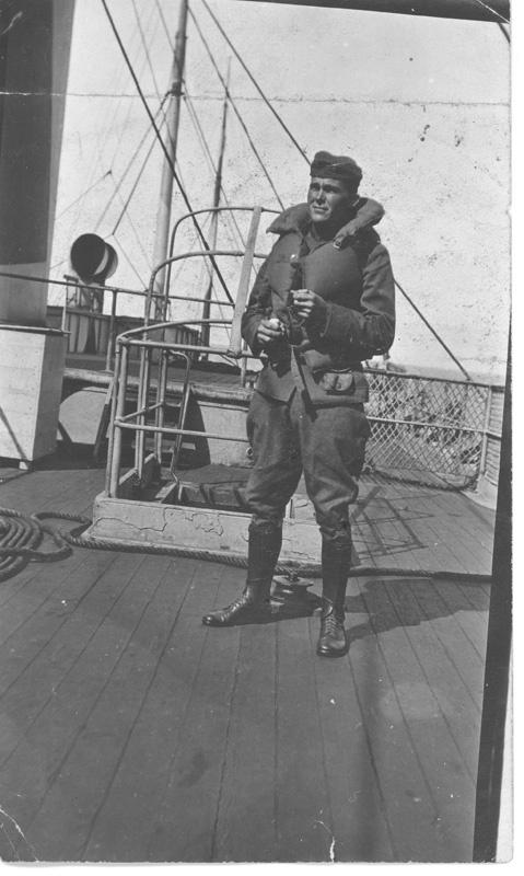 "<a href=""/items/browse?advanced%5B0%5D%5Belement_id%5D=50&advanced%5B0%5D%5Btype%5D=is+exactly&advanced%5B0%5D%5Bterms%5D=Photograph%2C+Porter+Swann%2C+circa+1917-1919"">Photograph, Porter Swann, circa 1917-1919</a>"