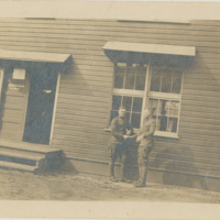 MFM_MSS_833_1918_WW1-Photo_002.jpg