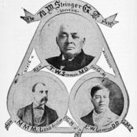 "<a href=""/items/browse?advanced%5B0%5D%5Belement_id%5D=50&advanced%5B0%5D%5Btype%5D=is+exactly&advanced%5B0%5D%5Bterms%5D=Freemasonry+in+Mississippi"">Freemasonry in Mississippi</a>"