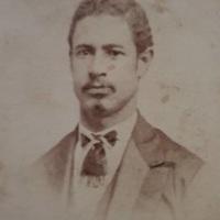 Countelow M. Bowles