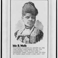 "<a href=""/items/browse?advanced%5B0%5D%5Belement_id%5D=50&advanced%5B0%5D%5Btype%5D=is+exactly&advanced%5B0%5D%5Bterms%5D=Ida+B.+Wells"">Ida B. Wells</a>"