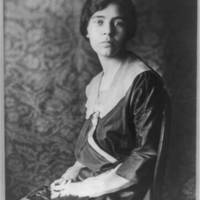 "<a href=""/items/browse?advanced%5B0%5D%5Belement_id%5D=50&advanced%5B0%5D%5Btype%5D=is+exactly&advanced%5B0%5D%5Bterms%5D=Alice+Paul"">Alice Paul</a>"