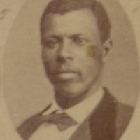Anderson Boyd