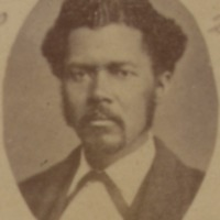 Peter Barnabus Barrow